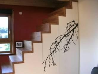 innenausbau schreinerei h fle ihr schreiner mit ideen. Black Bedroom Furniture Sets. Home Design Ideas