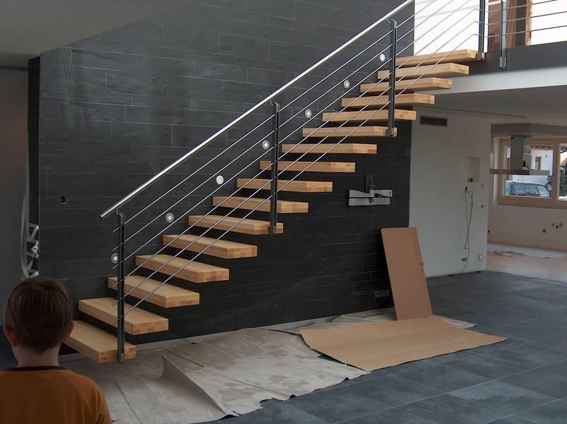 innenausbau treppe ebersbach schreinerei h fle ihr schreiner mit ideen. Black Bedroom Furniture Sets. Home Design Ideas