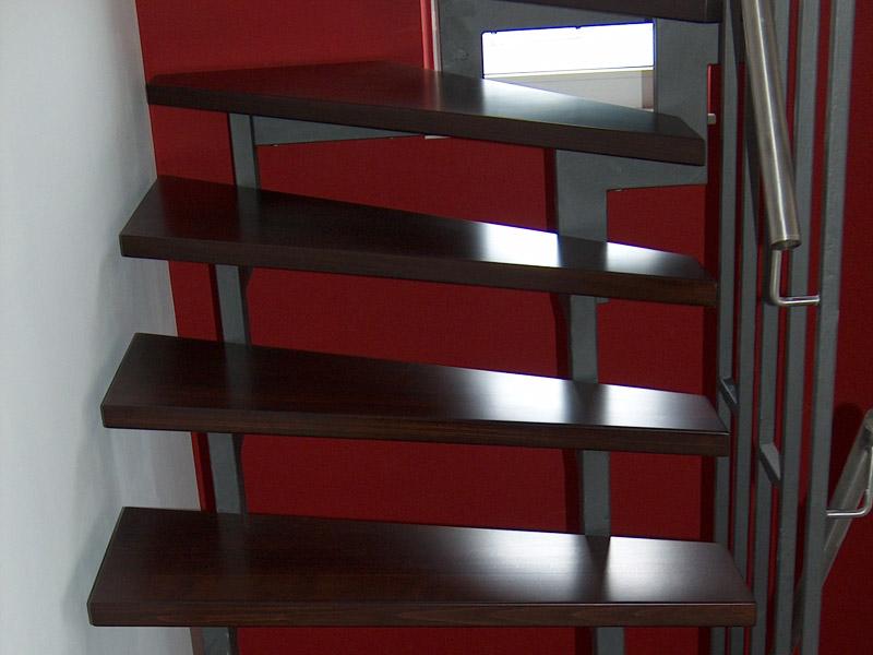 innenausbau treppe heilbronn schreinerei h fle ihr. Black Bedroom Furniture Sets. Home Design Ideas